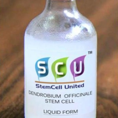 DO_liquid_3